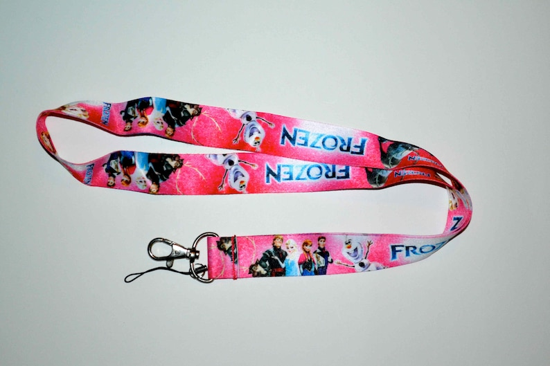 50 With your choice of a free lanyard!! Choose your quantity 10 20 75 or 100 Pins 30 Disney Trading Pins
