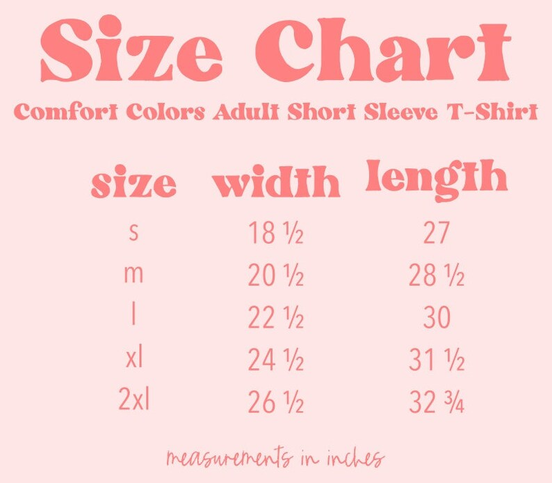 Garden Mama Me Shirt Cute Spring Tee Babe Unisex Adult Short Sleeve T-Shirt Matching Mommy