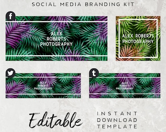 Leaf Header Etsy Choose from 600+ tropical leaves graphic resources and download in the form of png, eps, ai or psd. etsy