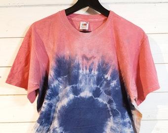 und Peitsche Sprüche Geschenk Lustig Spaß Comedy Fun T-Shirt Zuckerbrot ist aus