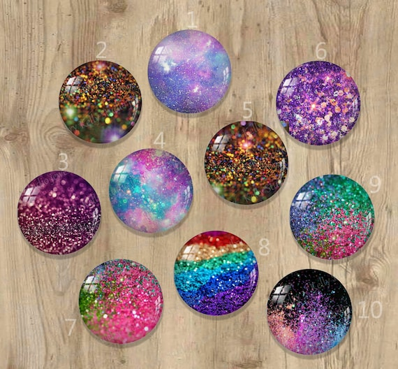 Handmade photo glass cabs round Cabs cabochons,Illustration cabochon Cartoon pattern cabochons Image glass cabochon,Glass cabochons