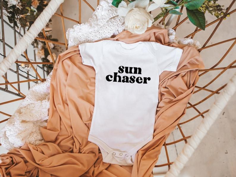 pregnancy announcement the adventure begins new adventure buddy sun chaser baby bodysuit adventure awaits onesie outdoor baby
