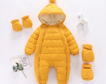 children's and baby coat for winter, autumn and spring coat for children and baby for winter, autumn and spring