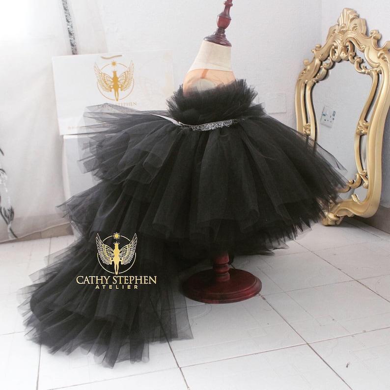The VALERIE dress.