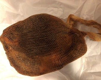Smoked Country Ham/salted and Dry Cured