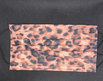 20 pieces brown 12 celluloid coil pieces