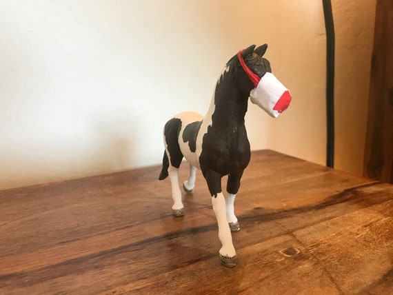 Schleich martingale betting sports betting win straight up