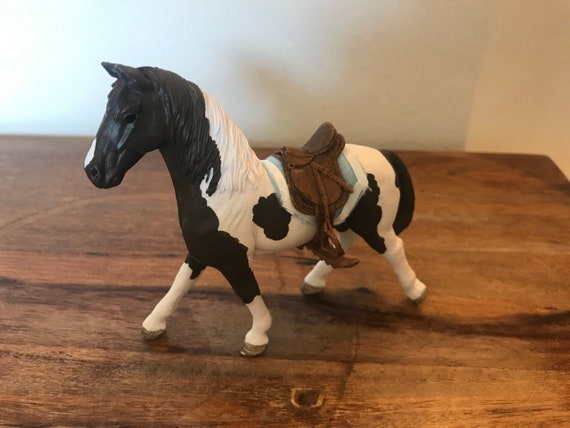 Schleich martingale betting bet on nickelodeon
