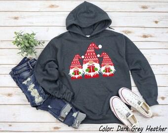 Santa Suit Ugly Christmas Funny Jacket Claus Jolly Old Saint Nick Std /& Plus XL