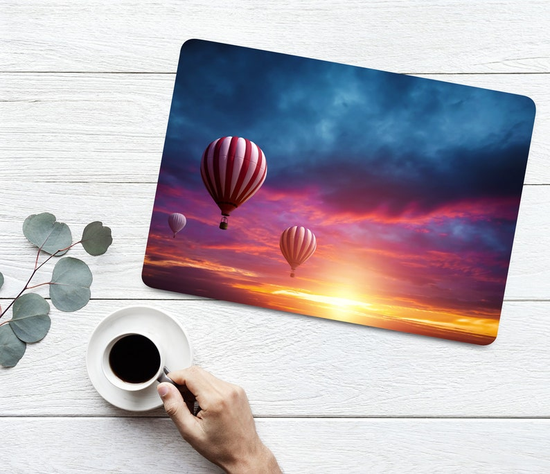 13.3 17 Skin 17.3 Lenovo decal 14 Universe Laptop Decal Acer Asus Skin 10 inch Stickers Laptop 15.6 13 11.6 sticker 12 Notebook