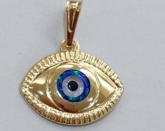 Eye of Osiris Bracelet Eye of Osiris fashion Egyptian Gift  European Style Egypt  bracelet