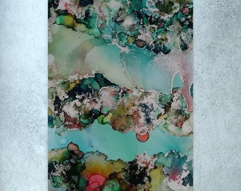 artwork, giclee, print, botanical garden, wall decoration, art, ink, paper, natural, flowers, liquid, modern, design, beautiful pictures
