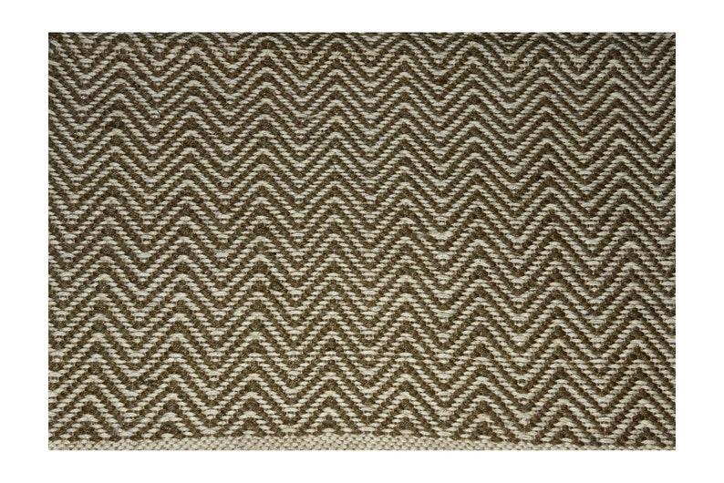 Motifs,Oriental Turkish Traditional Indian Geometric Handmade Home Decor Floor Covering DoorMat2x3 Jute Diamond Doormate Rug,Handwoven