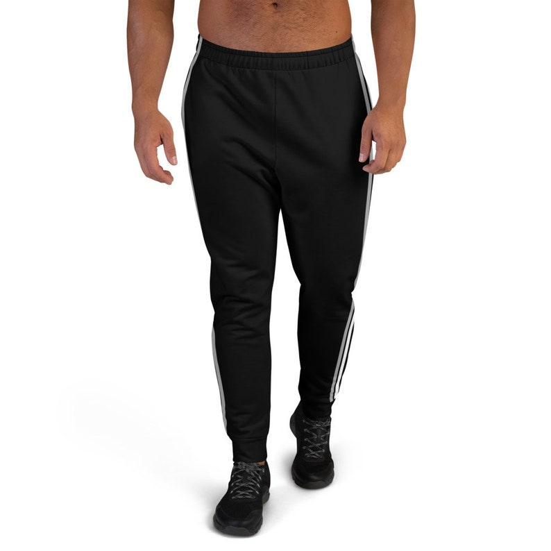 Las Vegas Raiders Football Sweat Pants Lounge Pants Unisex Joggers
