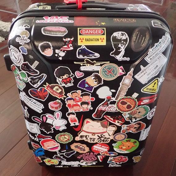 valiz sticker bomb