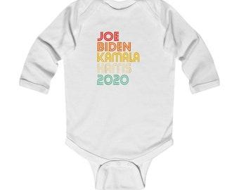Baby Shower Gift OMG GOP WTF Anti Trump Onesie Baby Bodysuit Kids Onesie Baby Apparel Democrat Onesies Funny Political Onesie Infant