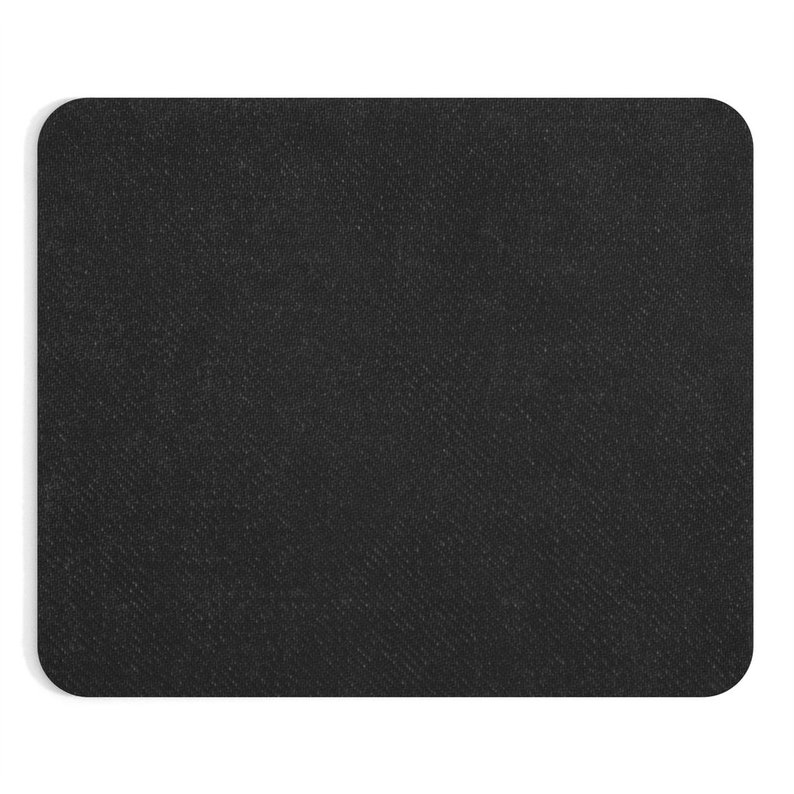 Cute Mouse Pad Gaming Mouse Pad FLOWER MOUSE PAD Square Mouse Pad Unique Mouse Pad Mouse Pad Funny Colorful Mousepad Mouse Mat
