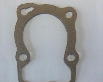Honda CB100 CB125 CL100 SL100 XL100 XL125 TL125 Ignition Points Cover Gasket