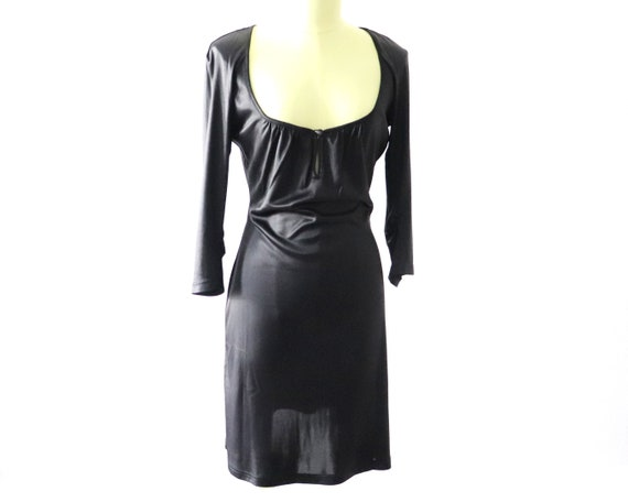 VIVIENNE WESTWOOD Red Label Mini Dress   Authenti… - image 1