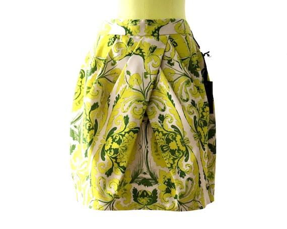 VERA WANG Skirt | New With Tags Vera Wang Tulip Sk