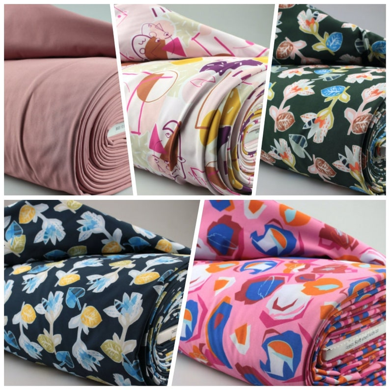 bags pants wind resistant fabric purses 0.5 m \u0425 0.7 m Waterproof softshell fabric fabric for jackets girls and boys collections