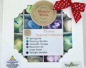 Zoflora Inspired Gift Box
