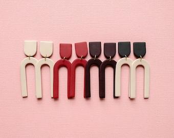 New Colors CAMILLA Arch