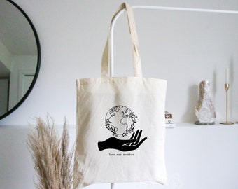 Best Bag For You /& The Earth made with Sunbrella