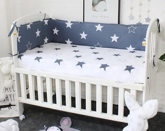 79 Snake Pillow with Unique Origami Animals Design for Boys and Girls Off Black for Undisturbed Sleep Machine Washable Kookoolon Organic Cotton Padded Liner for Crib and Bed