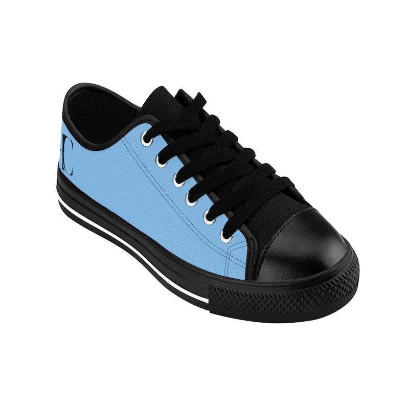 FC Fresche FC 1x SneakerPowder Blue NETtVQE2