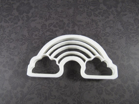 color varies US Seller Mario from Mario cookie//biscuit cutter