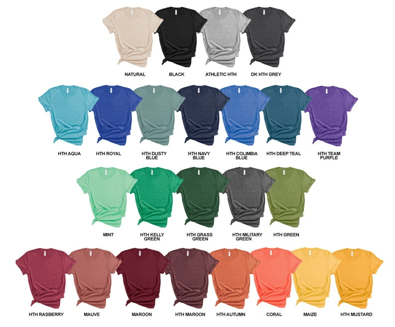 Great Adventure T-shirt Inspirational Kayak T-shirt Mom Gift Workout Good Friends Canoe Shirt Friend Gift Yoga Shirt