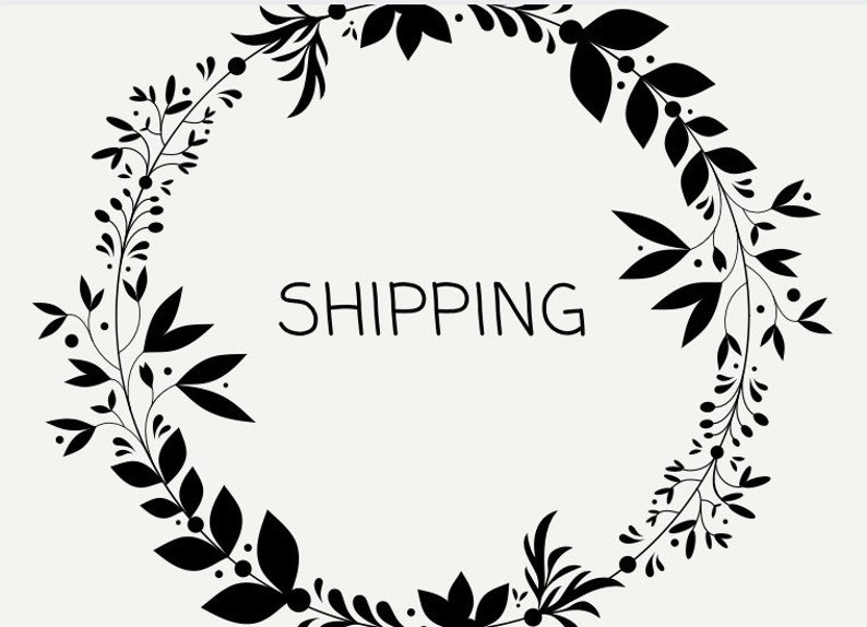 Shipping Fee for re-shipped items