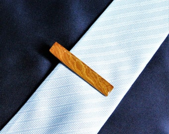Tie Bars and Cufflinks