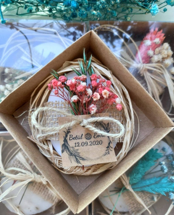 best Gift Idea Handmade Guests Soap gifts Wedding gifts rustic guest soaps Wedding Soap Favors Bridesmaid gifts Personalized soaps