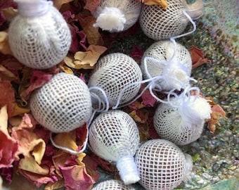 Best Yoni Detox Pearls Tampons Natural Herbal Womb Vaginal Cleansing!