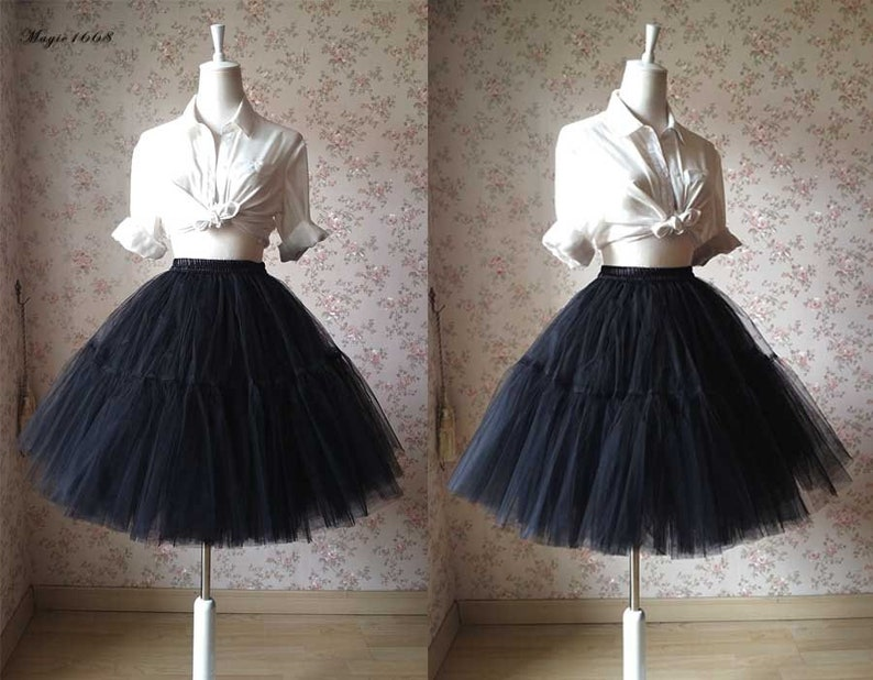 Wholesale Soft Tulle for Tutu Skirts,Gowns,Table Skirts Soft/&Luxury Mesh Fabric 3mt118 Tulle English Net