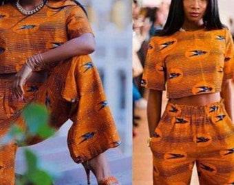 Kitenge Designs Etsy