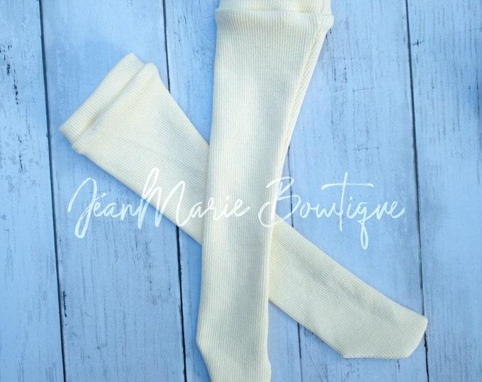 Featured listing image: Opal Knee High Socks
