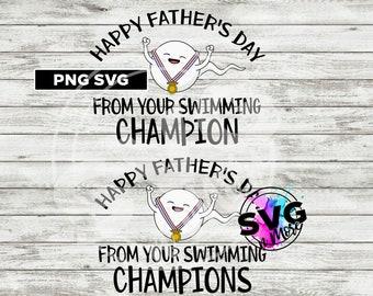 Champion Svg Etsy