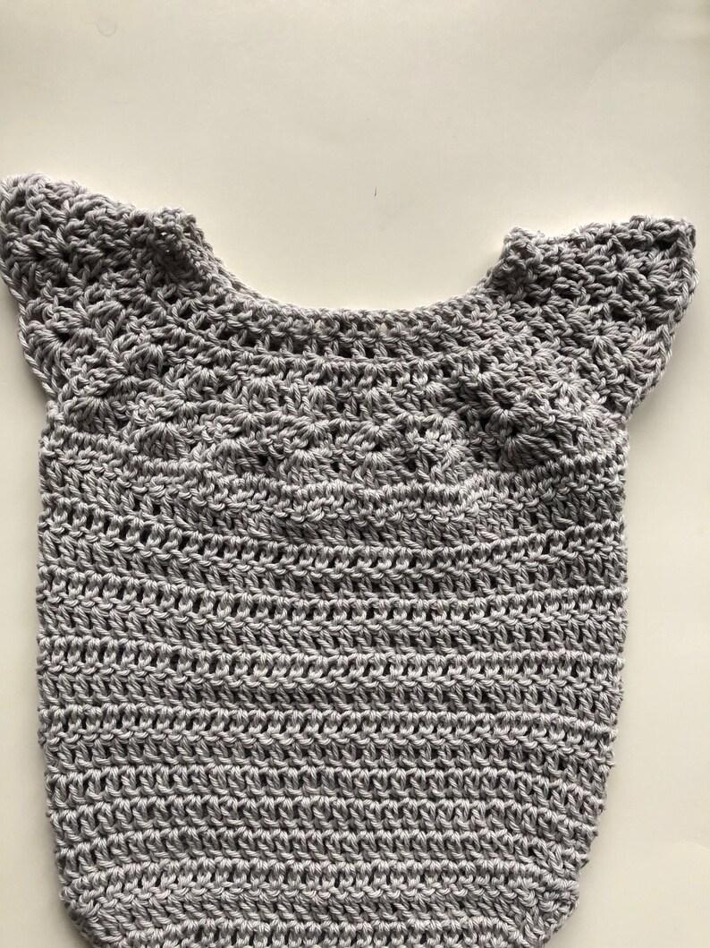 100/% Fine Cotton Baby Shower Gift Pregnancy Announcement Romper 0-3 Months Surprise gift!