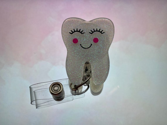 Tooth | Nurse Gifts | Medical gifts