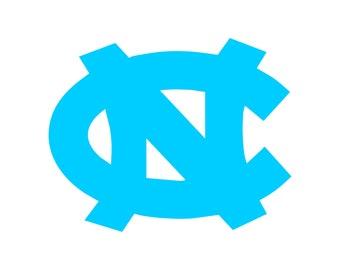 North Carolina Tar Heels Helmet - NCAA Division I (n-r) (NCAA n-r ...   270x340