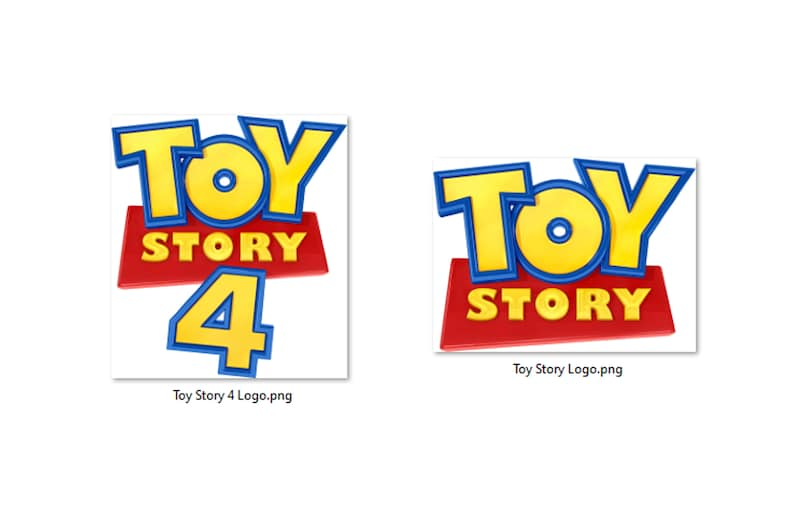 Toy Story Clipart Toy Story png Toy Story Font Disney tshirt, Glass Alphabet Toy STORY Alphabet Toy Story 4 Disney Clipart