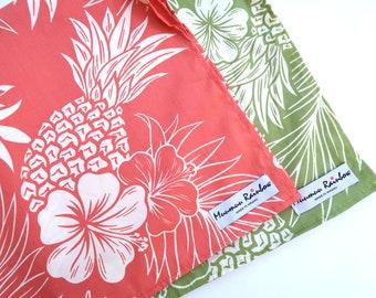 Gift Wrap Fabric Furoshiki | Eco Wrapping Cloth SMALL | F254