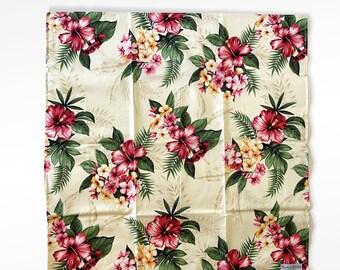 Gift Wrap Fabric - M