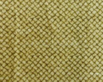 Lauhara Print Hawaiian Fabric Cotton