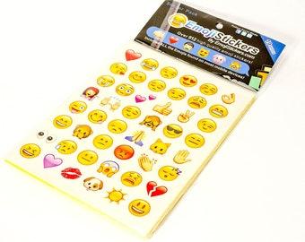Emoji Set 912 Sticker All Emoji Basic Memes on 19 Pages