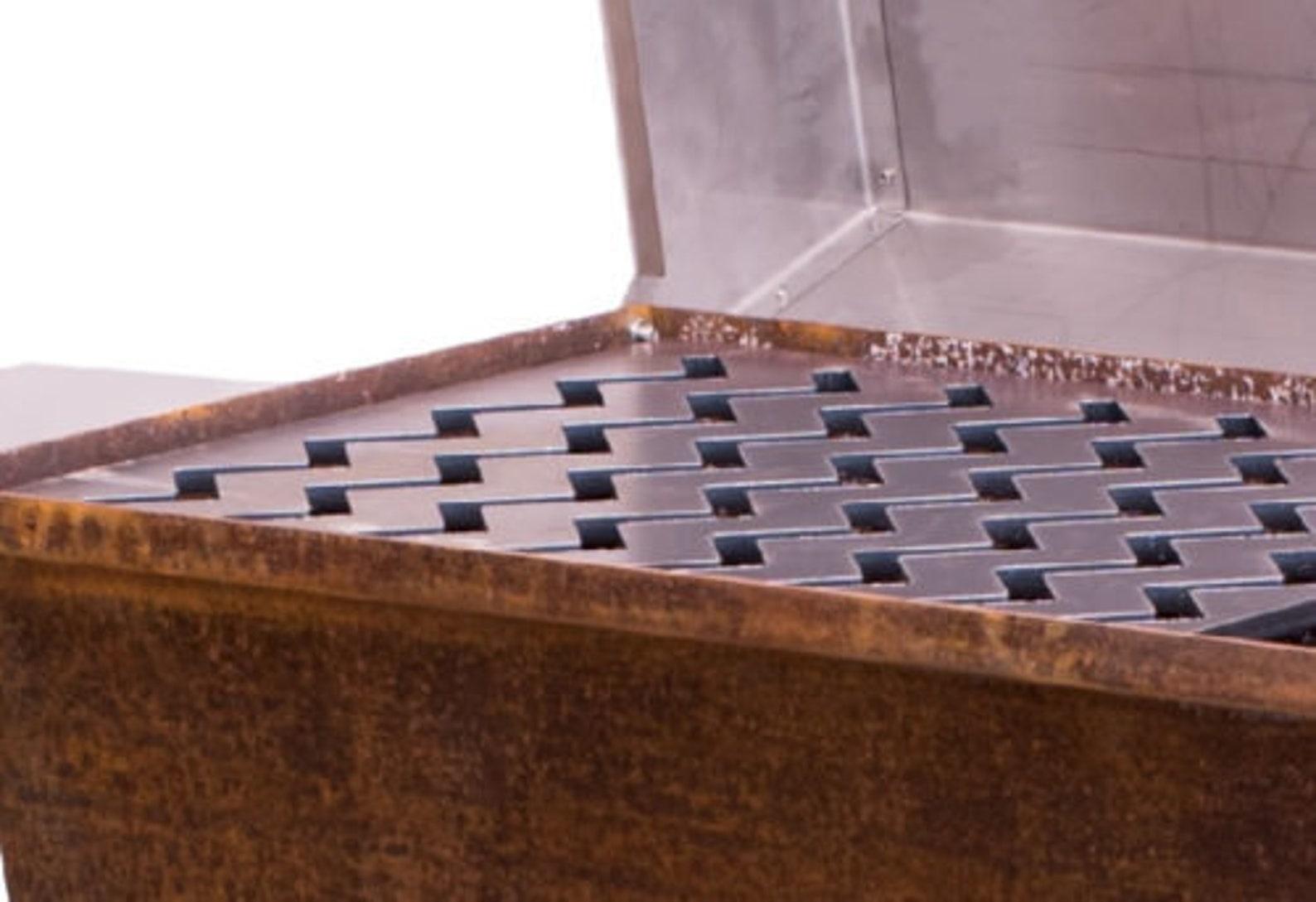 Pin von GrillSymbol.com auf Charcoal Grills