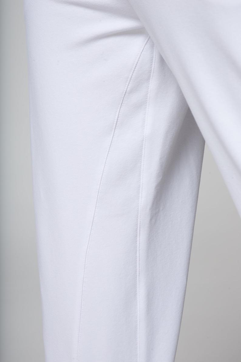 Basic men/'s trousers